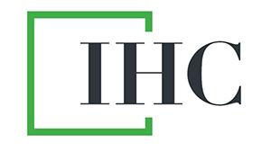International Hospital Corporation